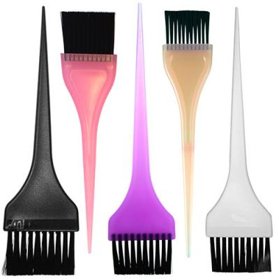 CoolBlades Tinting Brushes