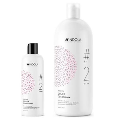 Indola Innova Color Conditioner