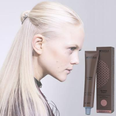 Indola Profession Blonde Expert Highlifts