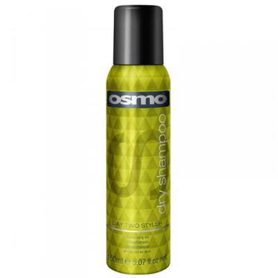 Osmo Day Two Styler Dry Shampoo