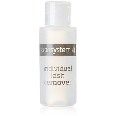 Salon System Individual Lash Remover
