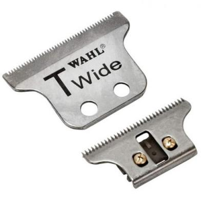 Wahl Detailer Replacement Extra-Wide T-Blade (2215-1101)