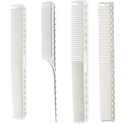 YS Park Guide Combs