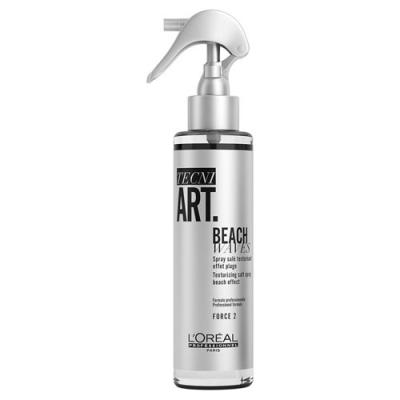 L'Oréal Professionnel Tecni.ART BEACH WAVES