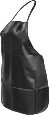 Head-Gear PVC Tint Aprons