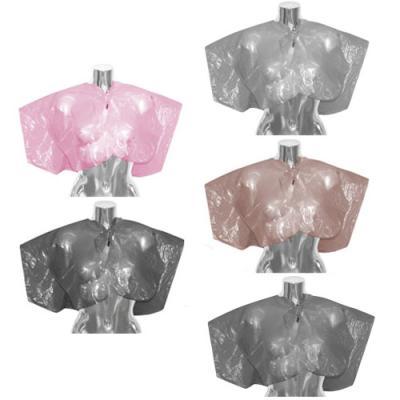 DMI Disposable Shoulder Capes