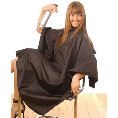 Hair Tools Tint-Proof Hairdressing Gown