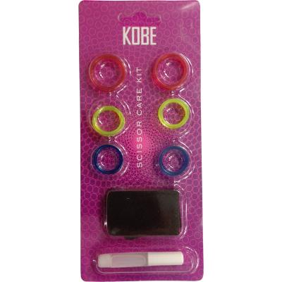 Kobe Scissor Care Kit