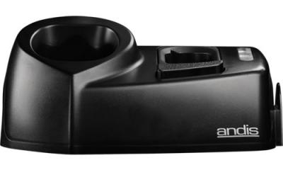 Andis Ionica (RBC) Charger (#68215)