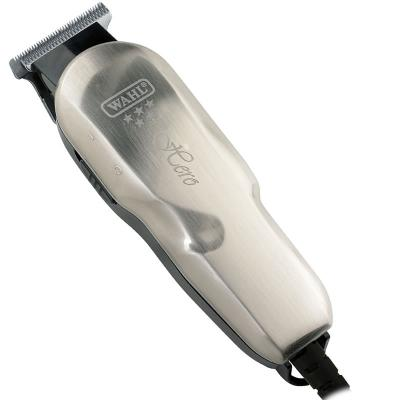 Wahl 5-Star Hero Trimmer
