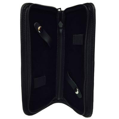 CoolBlades Duo Scissor Wallet