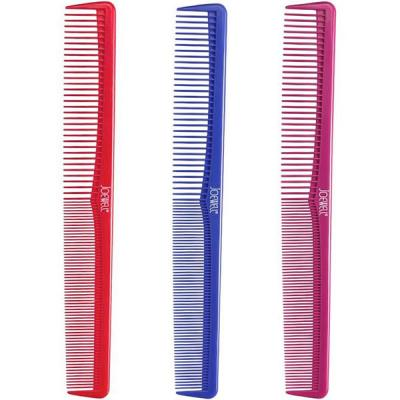 Joewell Cutting Comb