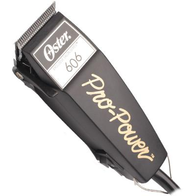 Oster Pro-Power 606-60 Clipper
