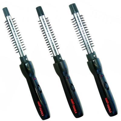 Hair Tools Hot Brushes