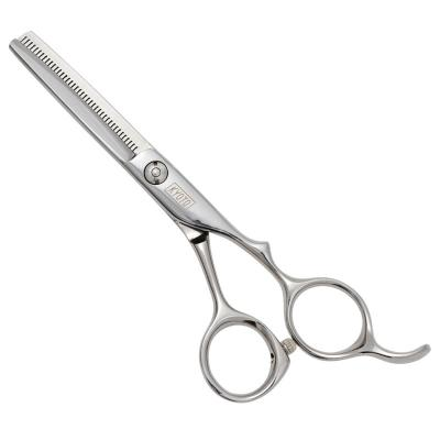 Kyoto Sprint Thinning Scissors