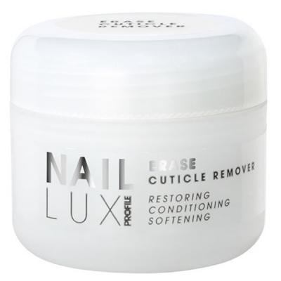Salon System NailLUX Erase Cuticle Remover