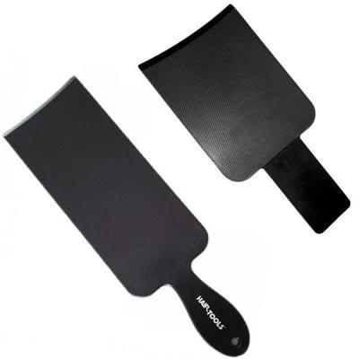 Hair Tools Balayage Board