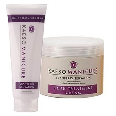 Kaeso Cranberry Sensation Hand Treatment Cream