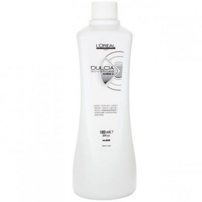 L'Oréal Professionnel Dulcia Advanced Neutraliser