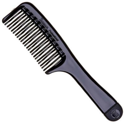 Denman D24 Detangling Comb (225 mm)
