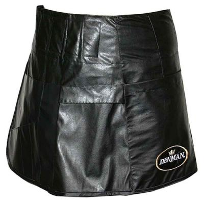 Denman Black Tool Skirt