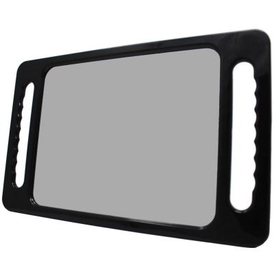 CoolBlades Black Back Mirror