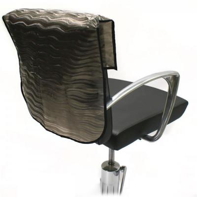 Hair Tools Chair Protector