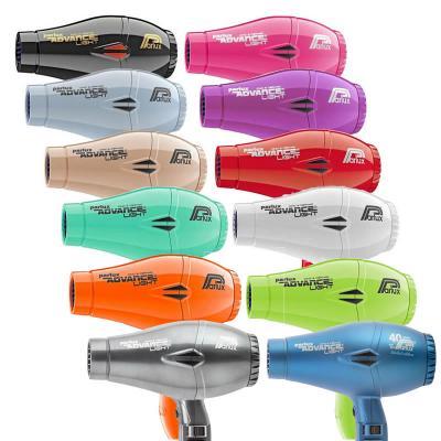 Parlux Advance Light Ionic & Ceramic Hairdryer