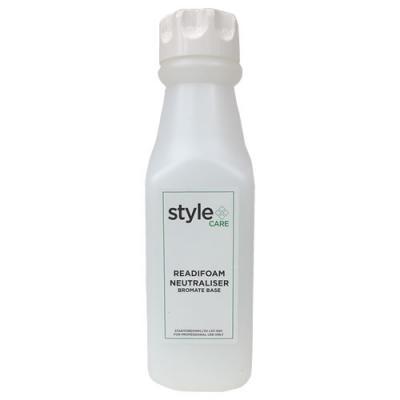 Style Care Readifoam Neutraliser