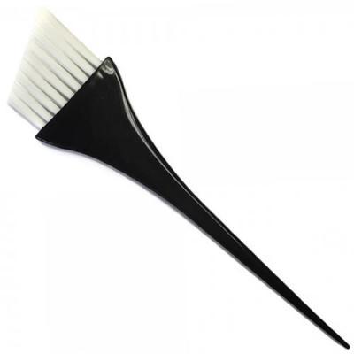 Hair Tools Balayage Angled Tint Brush