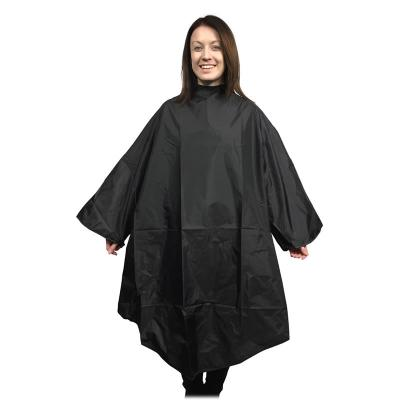 CoolBlades Colouring Gown