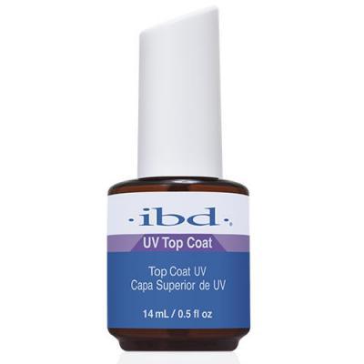 ibd UV Top Coat