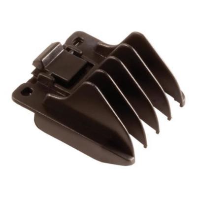 Wahl Groomsman Adjustable Trimmer Comb (3239)