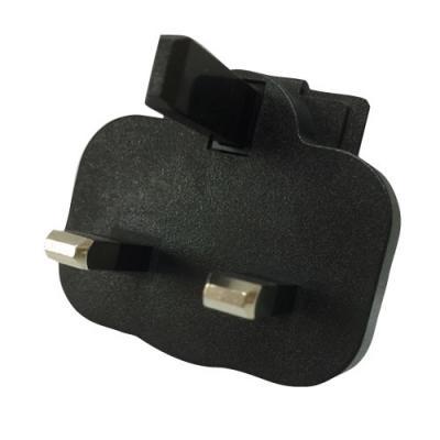 Wahl Pro Series/Envoy/Flair Attachment Plug (97615-502)