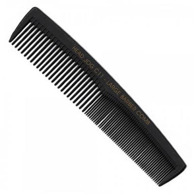 Head Jog C11 Large Barber Comb