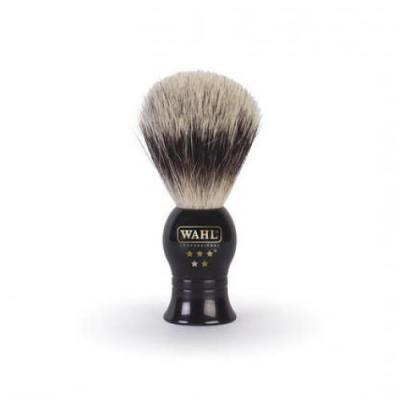 Wahl 5 Star Boar Bristle Brush