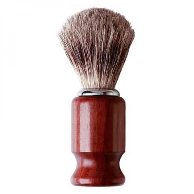 Dark Stag Shaving Brush