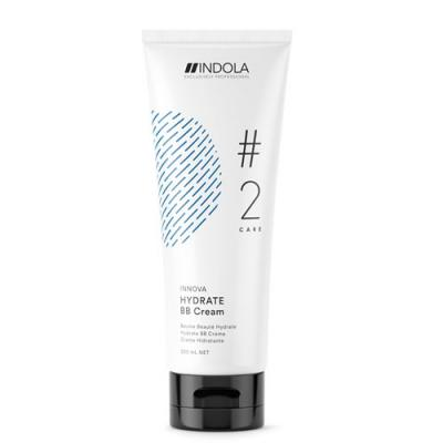 Indola Innova Hydrate BB Cream