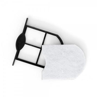 Sibel EyeVac Exhaust Filter