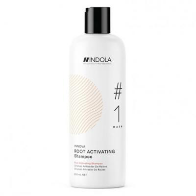 Indola Innova Root Activating Shampoo