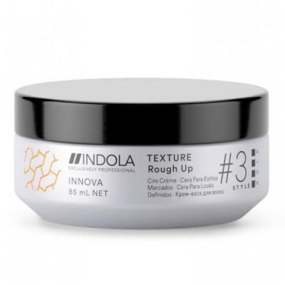 Indola Innova Texture Rough Up