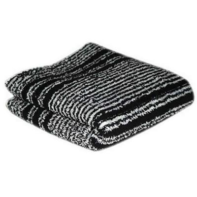 Head-Gear Black & White Tinting Towels
