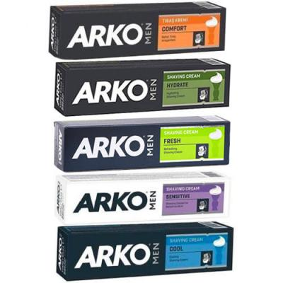 Arko Shaving Cream