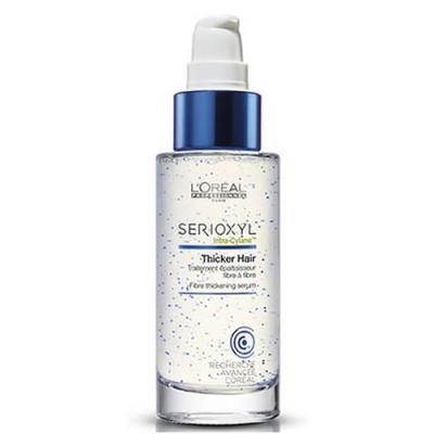 L'Oréal Professionnel SERIOXYL Thicker Hair Serum