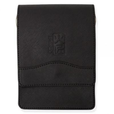 Kasho K-17 Shoulder Bag Holdall