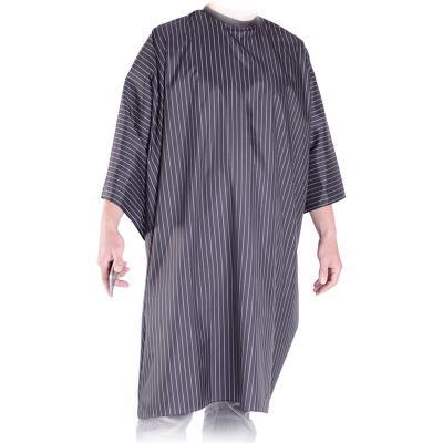 Kobe Savile Row Barber's Gown