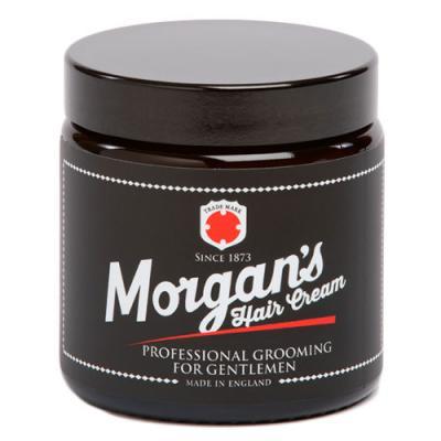 Morgan's Gentlemen's Hair Cream