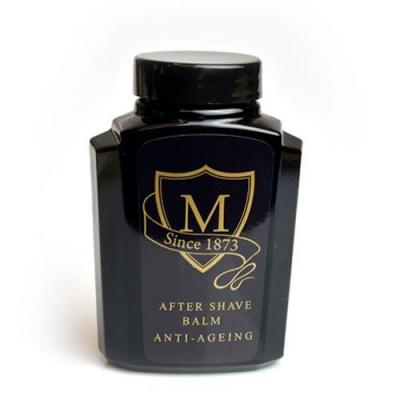 Morgan's Anti-Ageing After Shave Balm