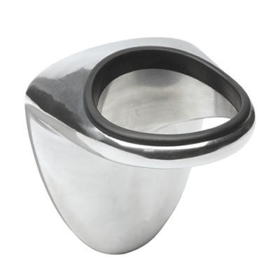 Sibel Convex Dryer Holder