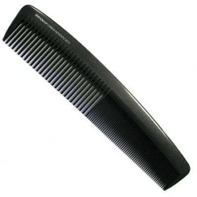 Denman DC13 Large Waver Comb